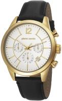 Наручные часы Pierre Cardin PC106591F05