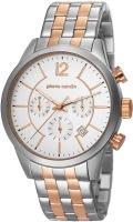 Наручные часы Pierre Cardin PC106591F10