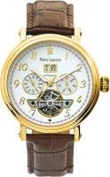 Фото - Наручные часы Pierre Lannier 302D004