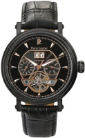 Наручные часы Pierre Lannier 302D493
