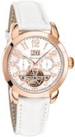 Наручные часы Pierre Lannier 315B990