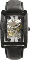 Наручные часы Pierre Lannier 305C133