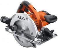 Пила AEG KS 55-2