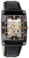 Наручные часы Pierre Lannier 306C433