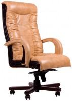 Компьютерное кресло AMF Kardinal MB