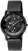 Наручные часы Pierre Lannier 242B338