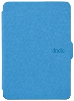 Чехол к эл. книге Amazon Ultra Slim for Kindle Paperwhite