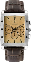 Наручные часы Pierre Lannier 294C124