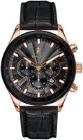 Наручные часы Pierre Lannier 259D033