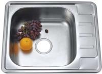 Кухонная мойка Ronda RD5848