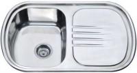 Кухонная мойка Ronda RD7749