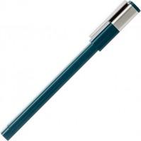 Ручка Moleskine Roller Pen Plus 07 Turquoise