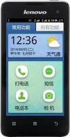 Мобильный телефон Lenovo A3