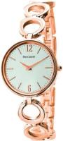Наручные часы Pierre Lannier 061J929