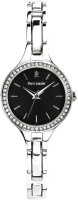 Наручные часы Pierre Lannier 070G631