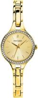 Наручные часы Pierre Lannier 071G542
