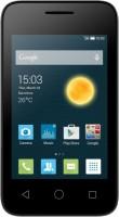 Мобильный телефон Alcatel One Touch Pixi 3 3.5 4009D