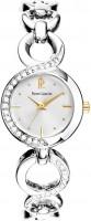 Наручные часы Pierre Lannier 102M721