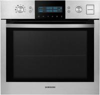 Духовой шкаф Samsung BQ1VD6T131