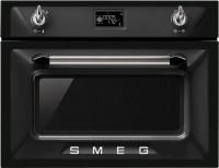 Духовой шкаф Smeg SF4920MC