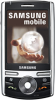 Фото - Мобильный телефон Samsung SGH-i710