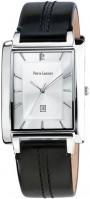 Фото - Наручные часы Pierre Lannier 210D123