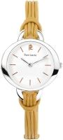 Наручные часы Pierre Lannier 018L604