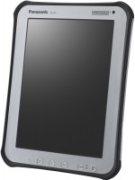 Планшет Panasonic Toughbook FZ-A1