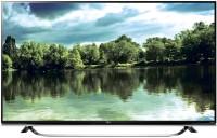 LCD телевизор LG 55UF850V