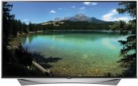 LCD телевизор LG 55UF950V