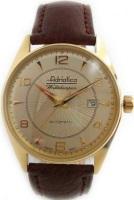 Наручные часы Adriatica 8142.1251A