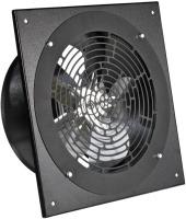 Вытяжной вентилятор VENTS OB1