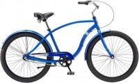 Велосипед Schwinn Fleet 2015