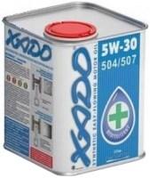 Моторное масло XADO Atomic Oil 5W-30 504/507 1L