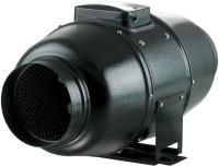 Вытяжной вентилятор VENTS TT Cajlent-M