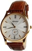Фото - Наручные часы Adriatica 1230.1263Q