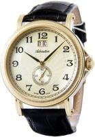 Наручные часы Adriatica 8160.1221Q