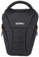 Сумка для камеры Benro Ranger Z20