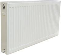 Радиатор отопления Daylux 11