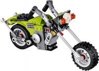 Фото - Конструктор Lego Highway Cruiser 31018