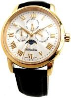 Фото - Наручные часы Adriatica 8134.1233QF