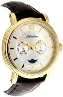 Наручные часы Adriatica 8236.1263QF