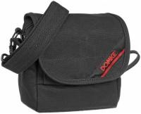 Фото - Сумка для камеры Domke F-5XA Small Shoulder Bag