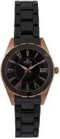 Фото - Наручные часы Appella 4377.45.0.0.04
