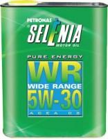 Моторное масло Selenia WR Pure Energy 5W-30 2L