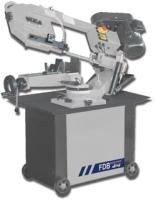 Пила FDB Maschinen SG 200 G