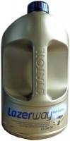 Моторное масло Statoil Lazerway C3 5W-30 4L