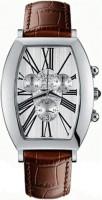 Фото - Наручные часы Balmain B5701.52.12