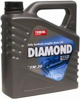 Моторное масло Teboil Diamond 5W-30 4L
