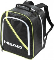 Фото - Рюкзак Head Boot Backpack